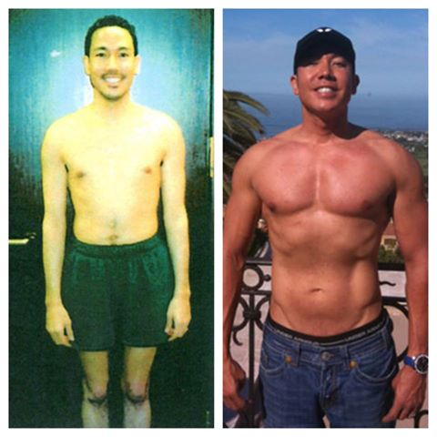 fitness-trainer-sacramento