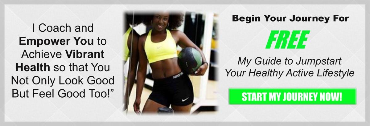 fitness-coach-natomas-ca