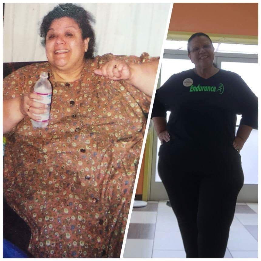 rossy-rebecca-amissah-personal-trainer