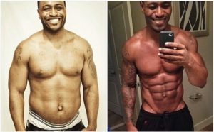 sheriff-massive-results-from-natomas-fitness-trainer-rebecca-amissah-3