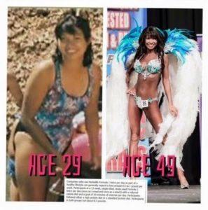 caroline-massive-results-from-natomas-fitness-trainer-rebecca-amissah-1