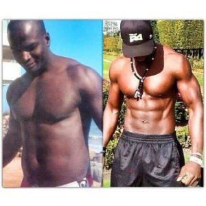 cherif-massive-results-from-natomas-fitness-trainer-rebecca-amissah-2