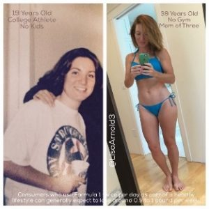 lisa-massive-results-from-natomas-fitness-trainer-rebecca-amissah-4
